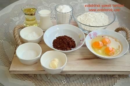 mermerkek1